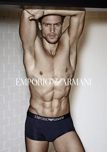 emporio-armani-underwear-ss15-01.jpeg