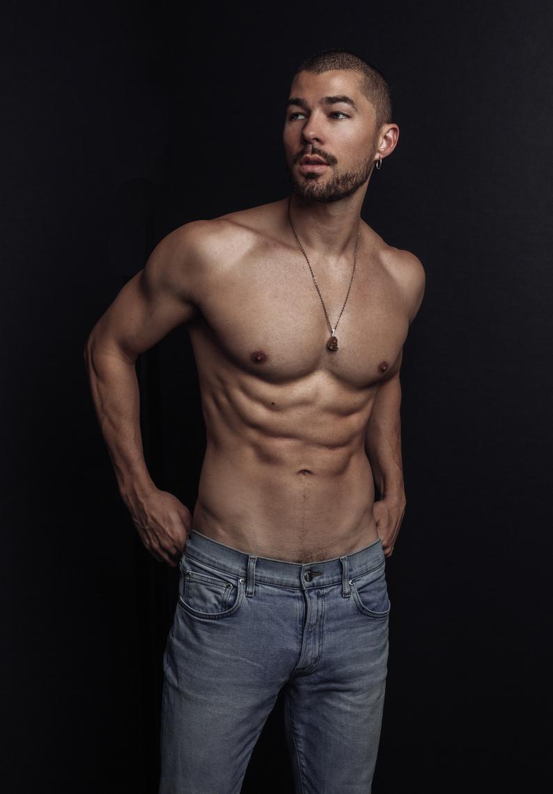 DT Model Management - Cody Callahan