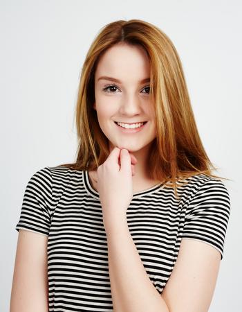 Amber E.