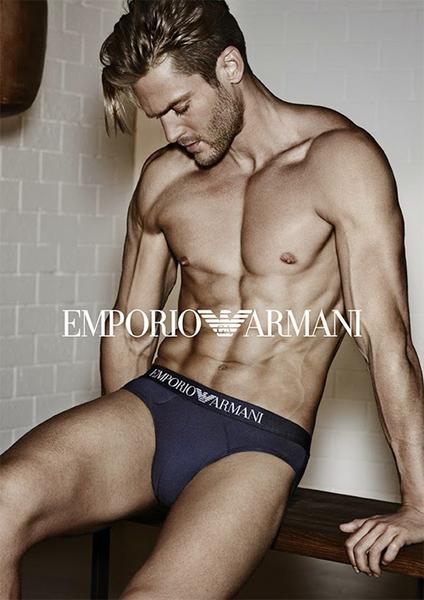 emporio-armani-underwear-ss15-02.jpeg