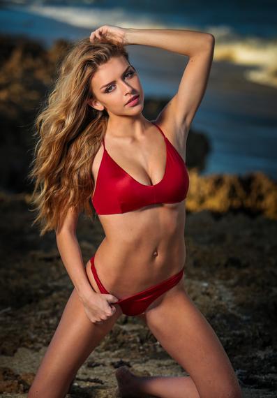 Alexa Model And Talent Management Inc Kayla S