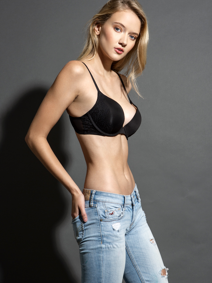 lingerie-bra-model.jpg