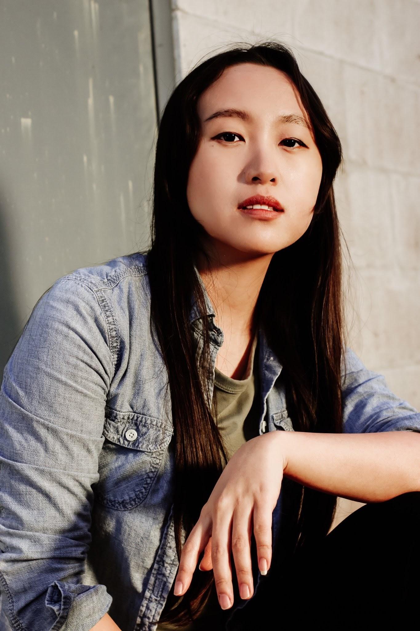 Christina-L