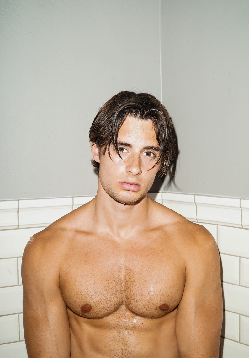 DT Model Management - Fabian Arnold
