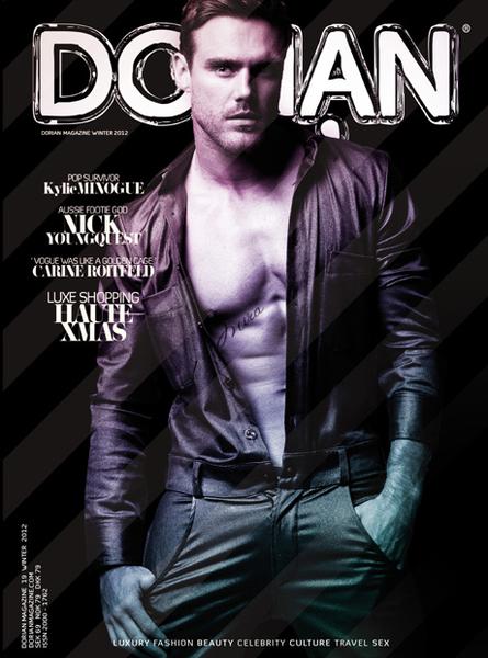 dorian191.jpg