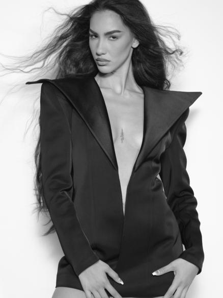 image of Dominique M
