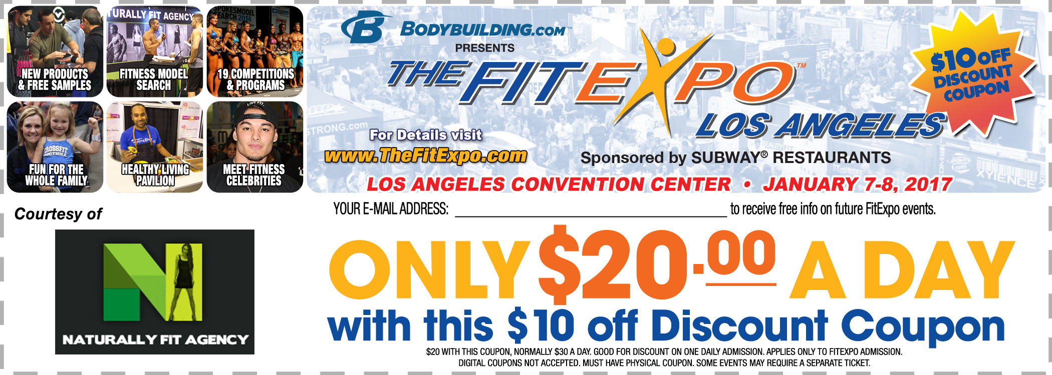 FitExpo_coupon.jpg