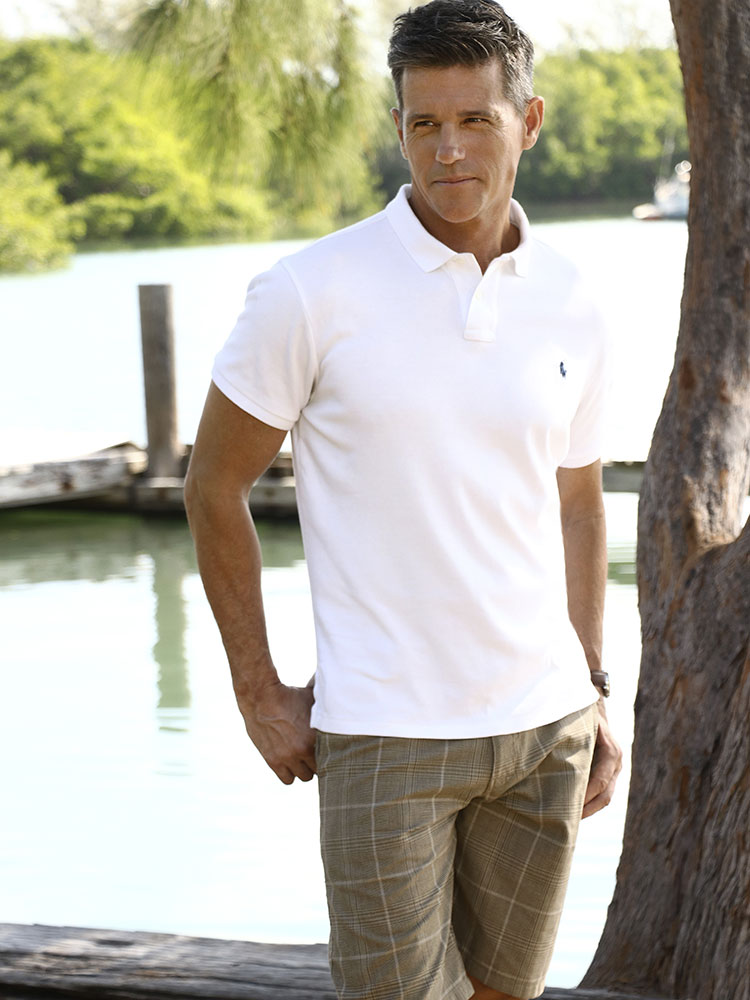 47-Richard-Brands-white-polo-1.jpg