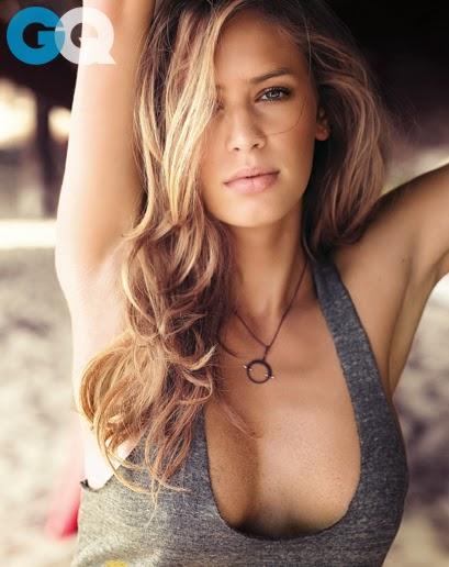 1387220736720_dylan-penn-gq-magazine-january-2014-women-02.jpg