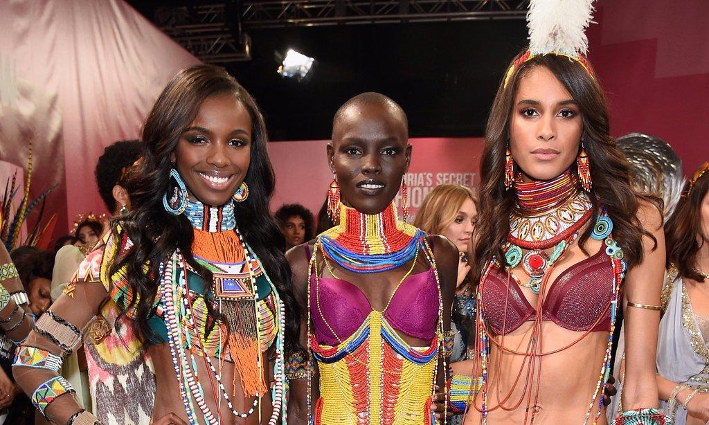 Victoria-Secret-Fashion-Show-Beauty-Products-2017.jpg