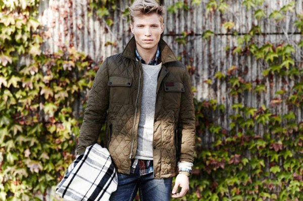 hunter-outerwear-mens-0036.jpg