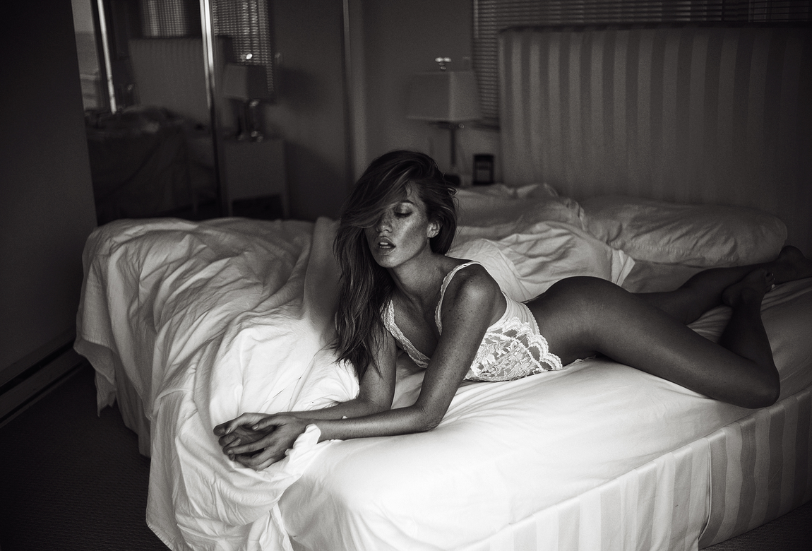 Pics Jessica Motes naked (25 photos), Ass, Hot, Selfie, braless 2015
