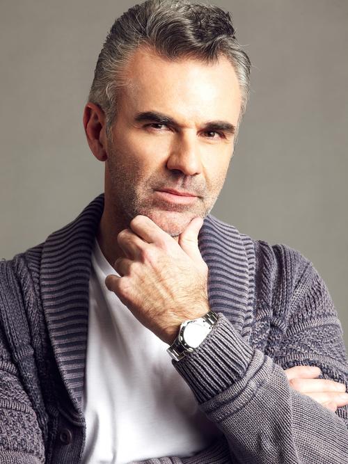 Branko D.