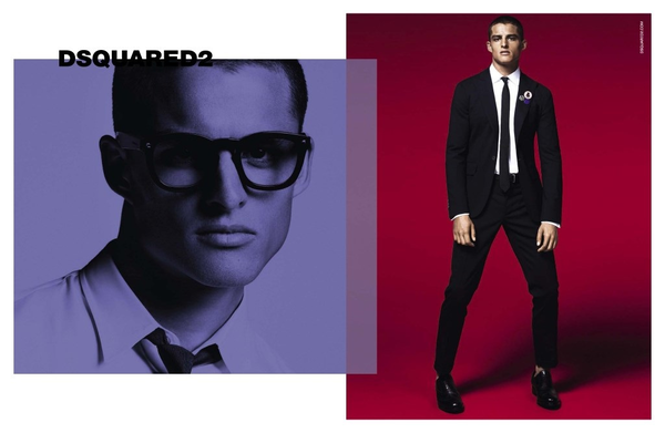 dsquared2-spring-summer-2015-campaign-men.jpg