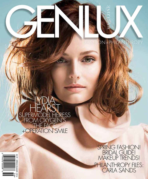 genlux_ss14_cover_lydia_hearst_b.jpg