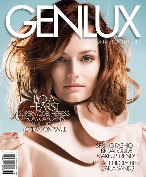 genlux_ss14_cover_lydia_hearst_b.jpg