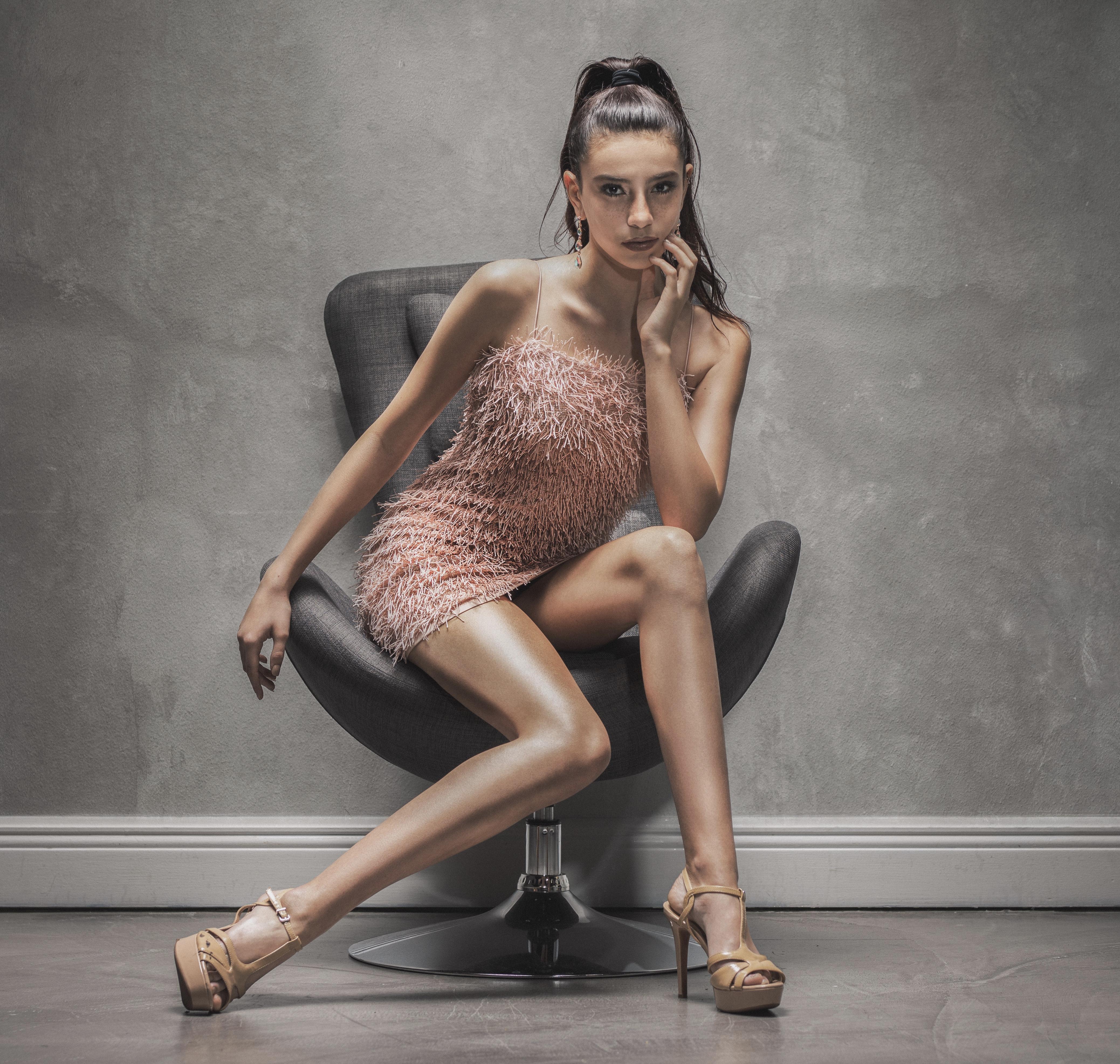 gianna edgy chair--3.jpg