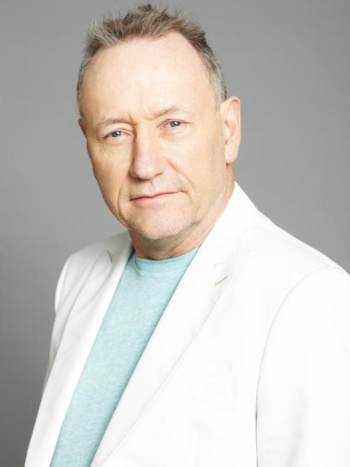 Don G.