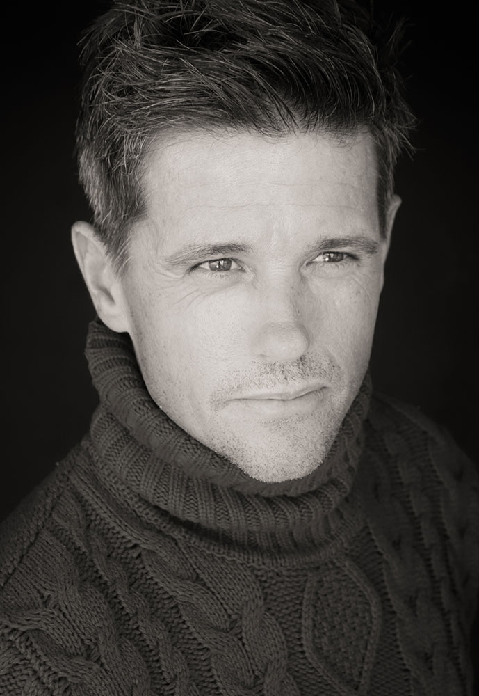 24-Richard-Brands-headshot-sweater.jpg