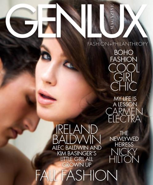 Cover.jpeg