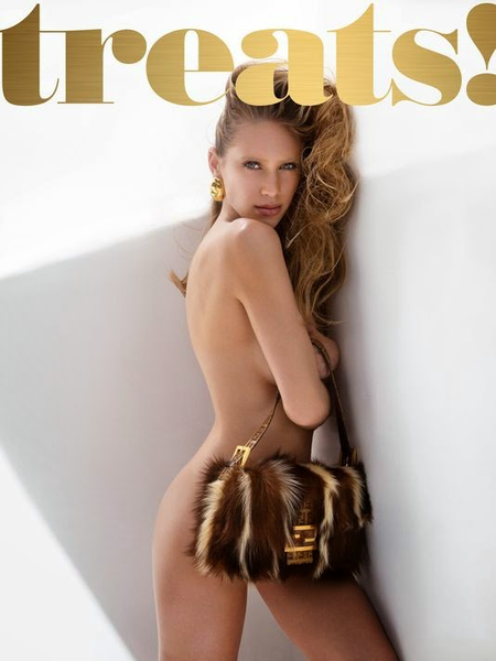 1397064647000-treats-magazine-dylan-penn-cover.jpg