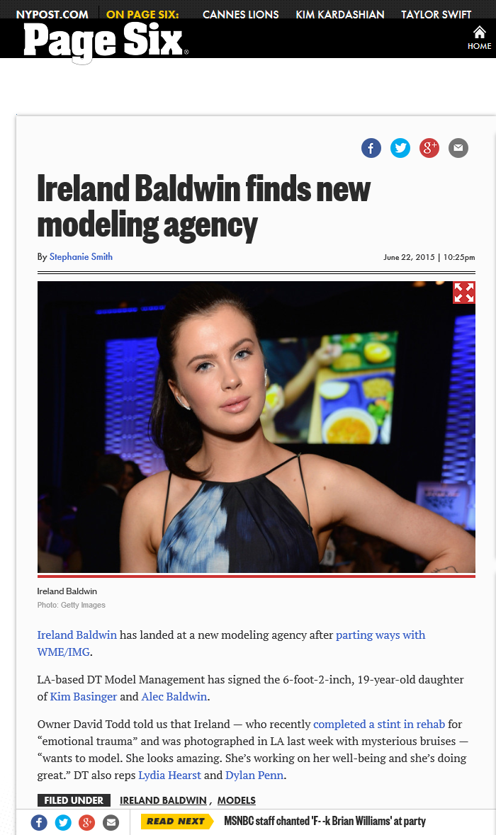 screenshot-pagesix_com_2015-06-26_11-54-43.png