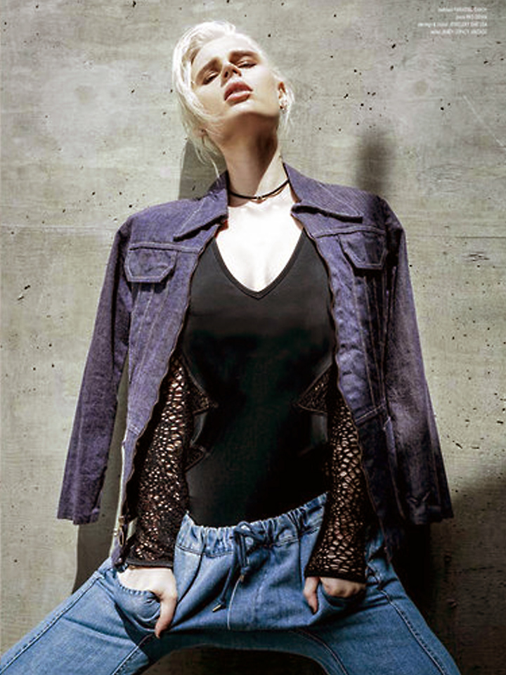 fashion-model-editorial.jpg