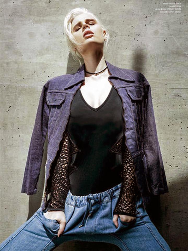 fashion-model-editorial.jpg