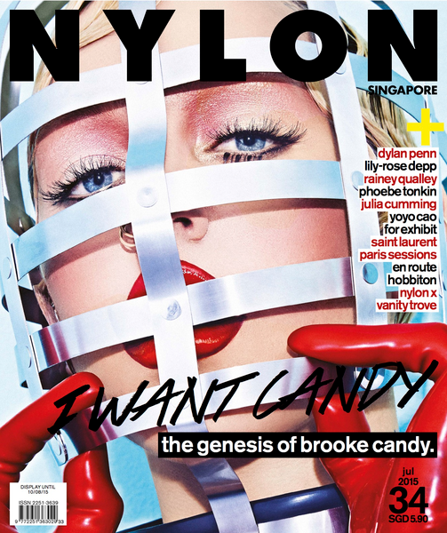 #34 p00 cover - brooke candy copy.jpg