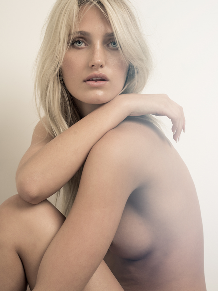 model-implied-beauty.jpg