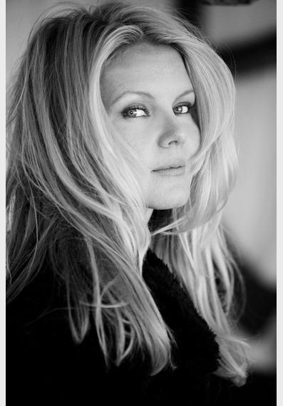 Amy Simon