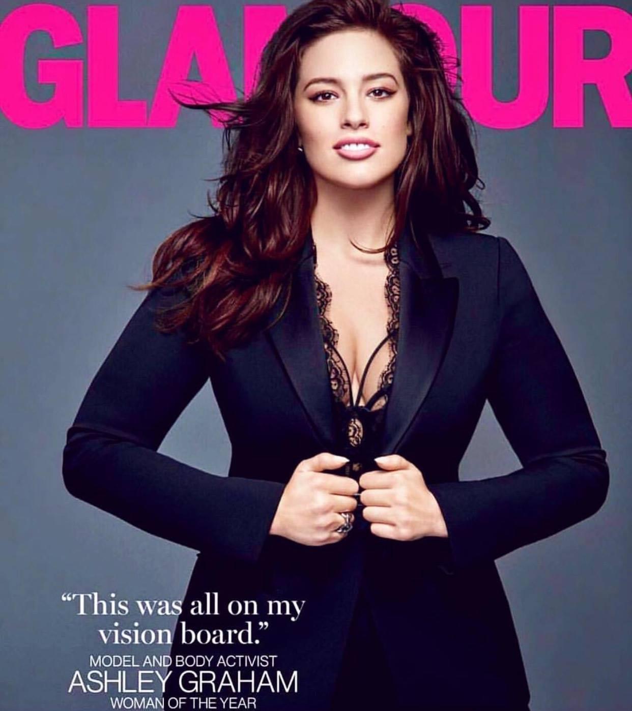 Glamour'sWomanoftheYear.jpg