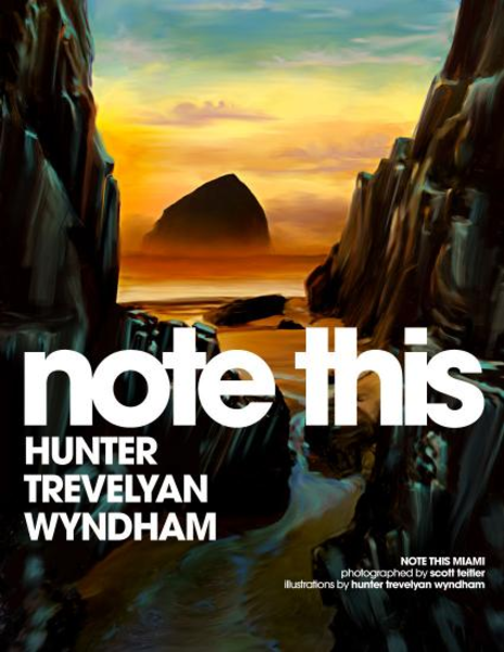 hunterwyndham_2.jpg