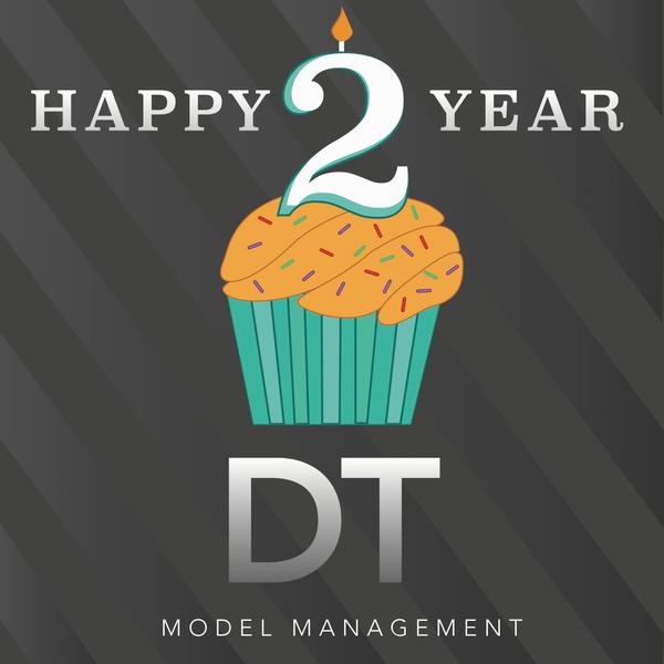 2+year+graphic.jpg