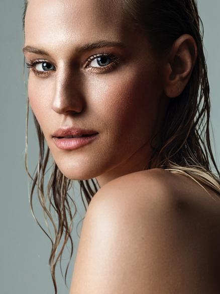 Ashley Brooke Actress New York