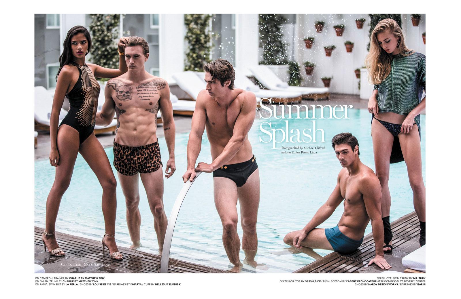 West-Hollywood-Mag-Summer-Splash-x-Michael-Clifford.jpg