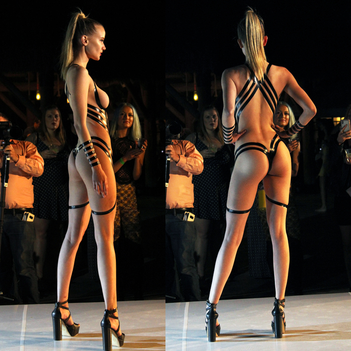 sexy-black-tape-runway.jpg