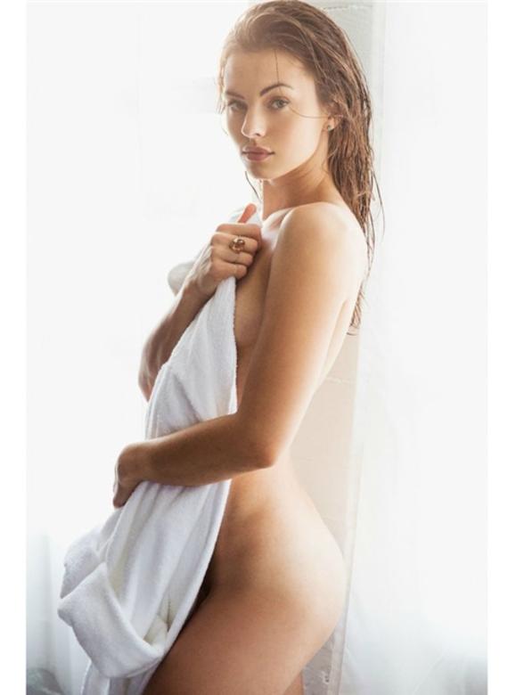Aubrey Plaza naked (84 photos) Erotica, iCloud, butt