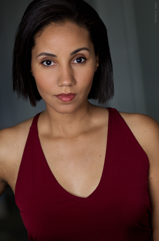 Melissa-C