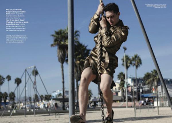fashion+beach24.10%5b4%5d.jpg