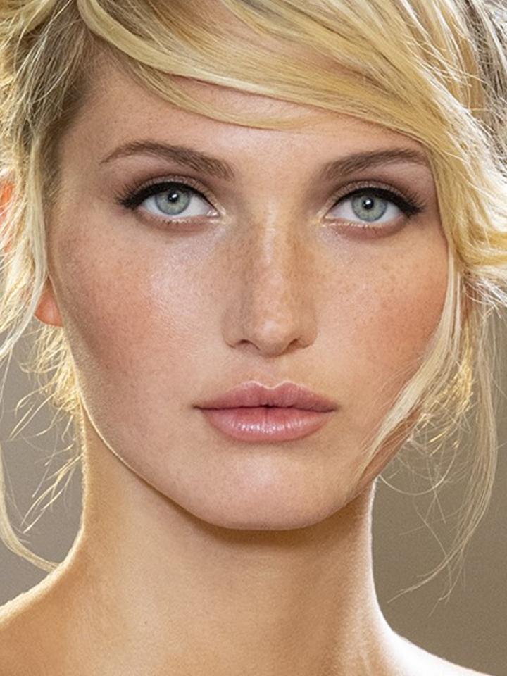 beauty-shot-face-model.jpg