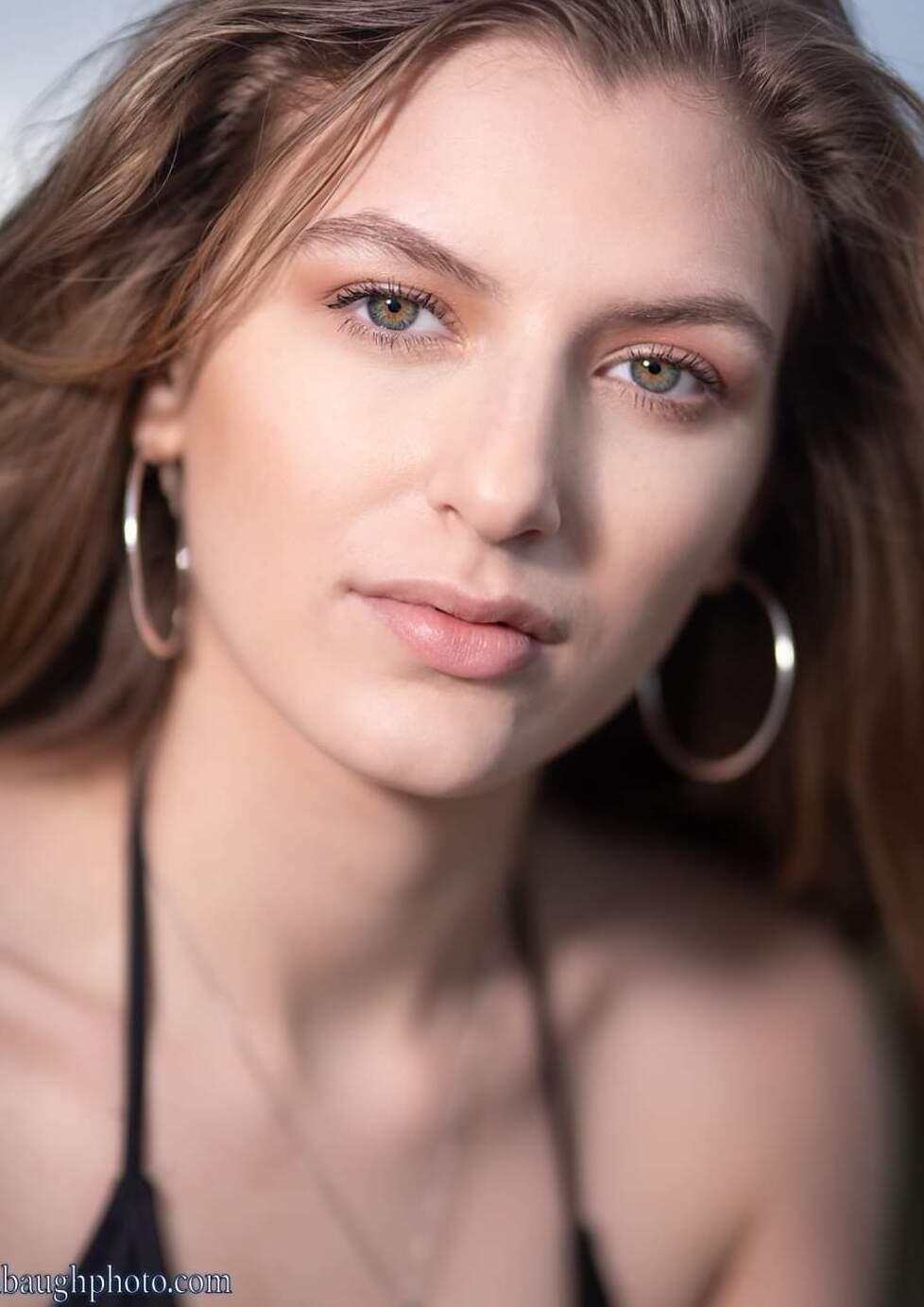 Isabella-G