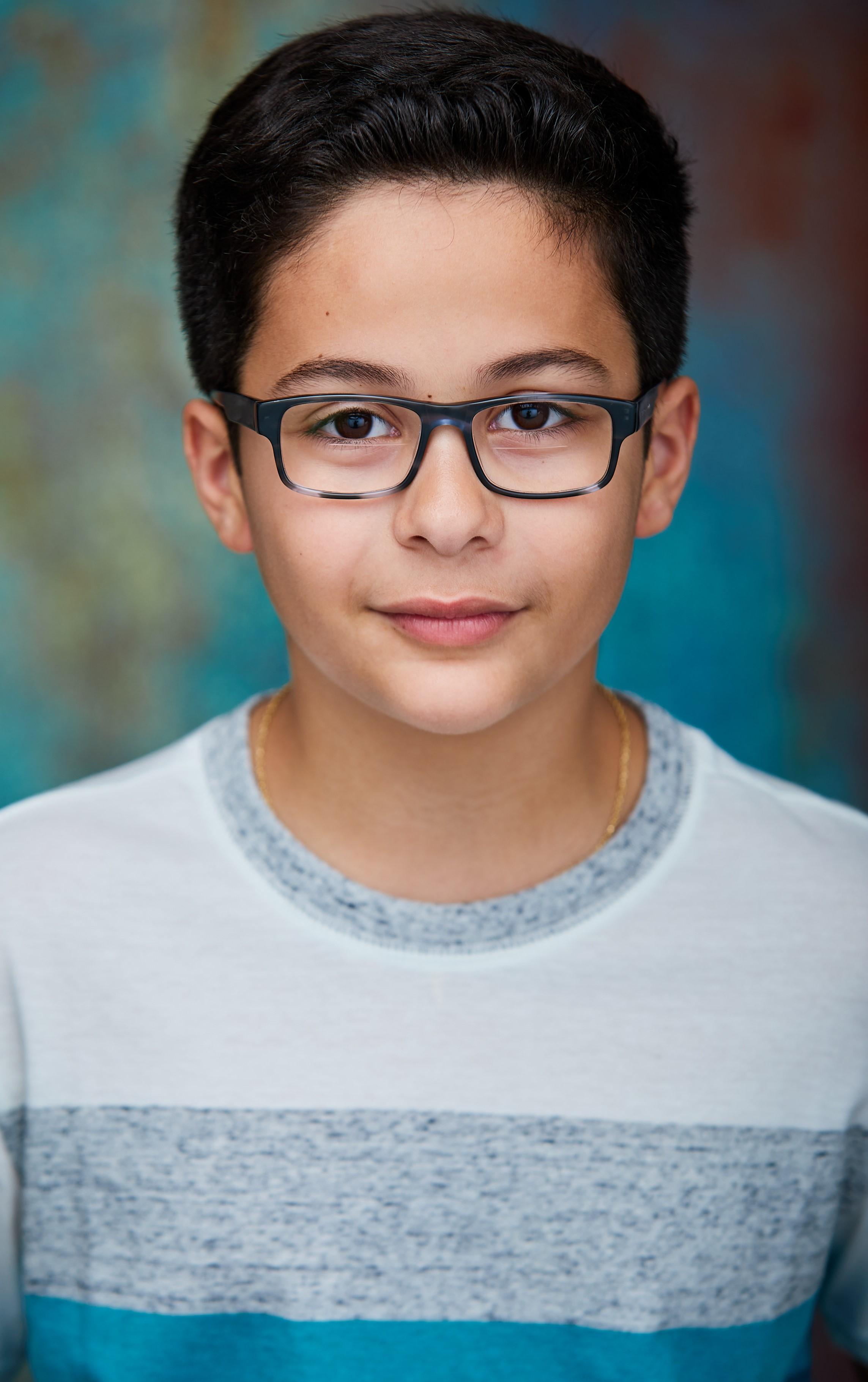 Michael Ramon - glasses serious.jpg