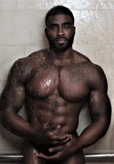 Black Guys With Big Dicks Porn