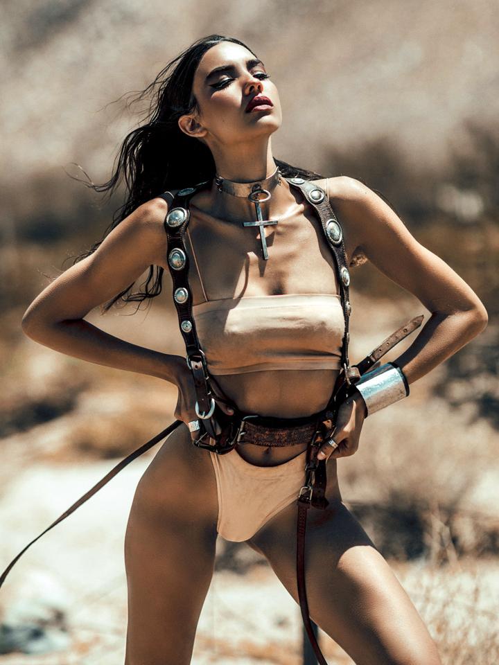 latina-editorial-female-mod.jpg