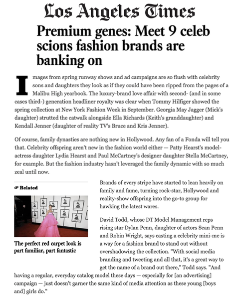 DTMM_LATimes_3.18.15.png