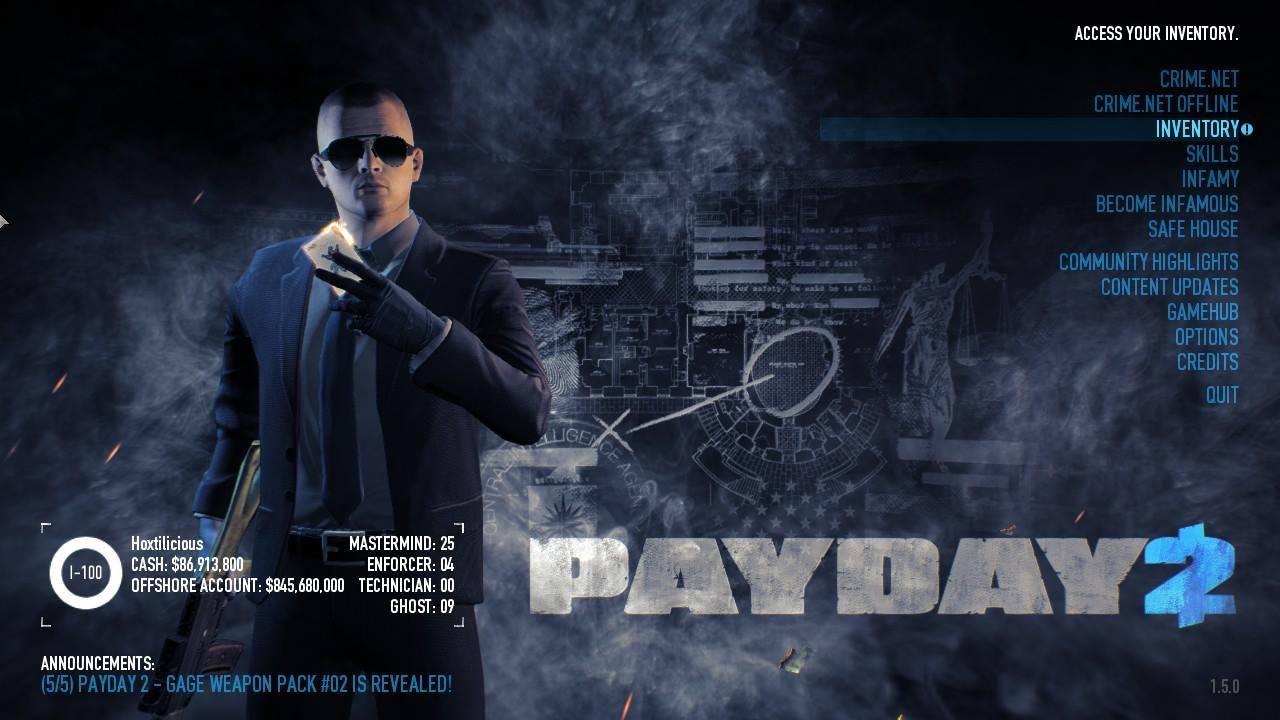 DerekRay-PayDay2Game.jpg