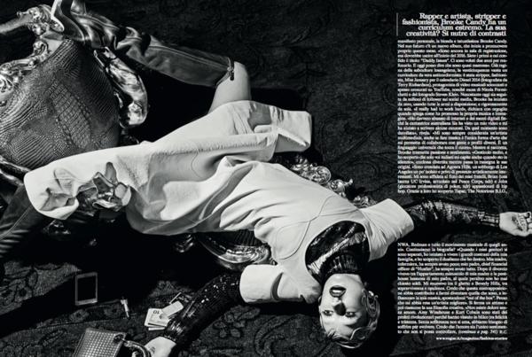 Vogue3.png