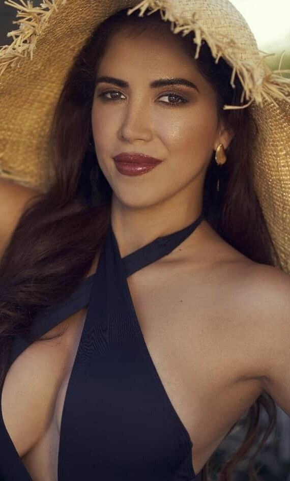 Vanessa-G
