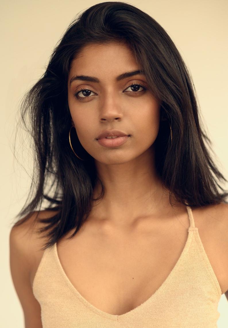 Divya Jadhav